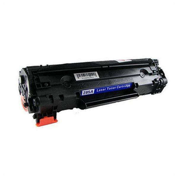Compatible Toner Inkoem CE285/35/36 Black