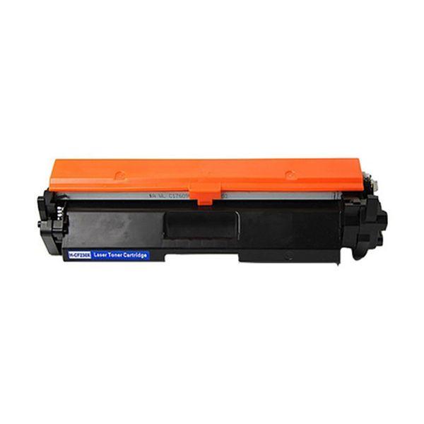 Toner Inkoem M-CF230X Black