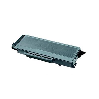Tóner Compatible Inkoem TN3170/3280 Negro
