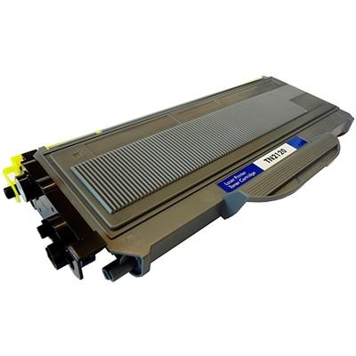 Compatible Toner Inkoem TN2120 Black