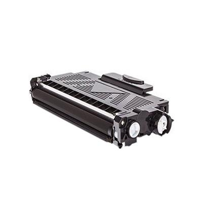 Tóner Compatible Inkoem TN2420/2410 Negro