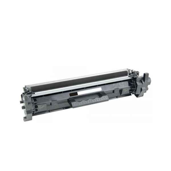 Compatible Toner Inkoem CF294X HP Black