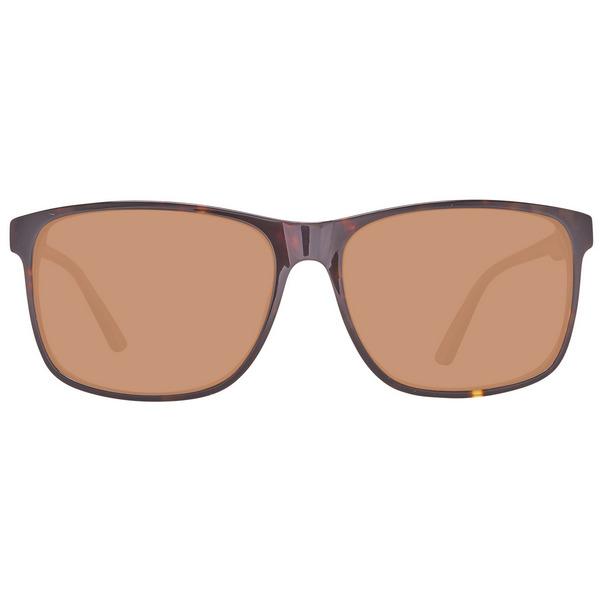 Gafas de Sol Hombre Helly Hansen HH5002-C03-59 (1)