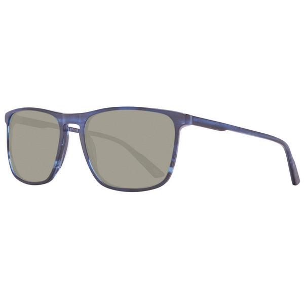 Gafas de Sol Hombre Helly Hansen HH5004-C03-57