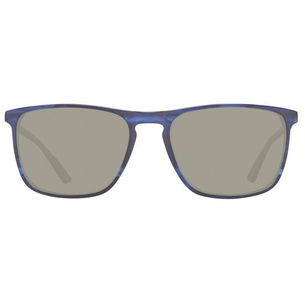Gafas de Sol Hombre Helly Hansen HH5004-C03-57 (2)