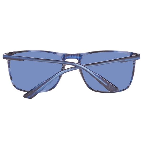 Gafas de Sol Hombre Helly Hansen HH5004-C03-57 (1)