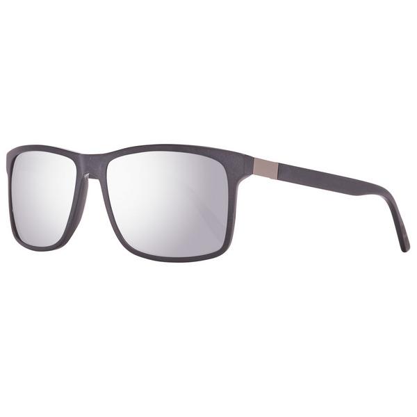 Gafas de Sol Hombre Helly Hansen HH5014-C02-56
