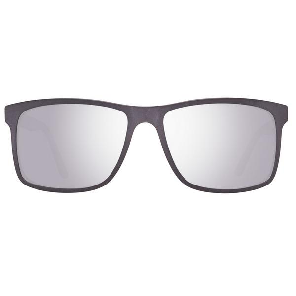 Gafas de Sol Hombre Helly Hansen HH5014-C02-56 (2)