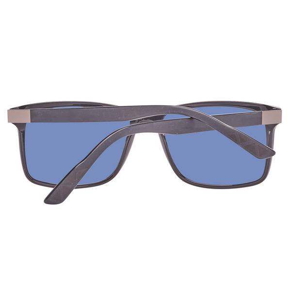 Gafas de Sol Hombre Helly Hansen HH5014-C02-56 (1)