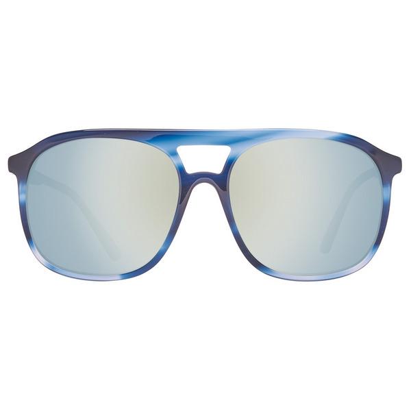Gafas de Sol Hombre Helly Hansen HH5019-C03-55 (2)