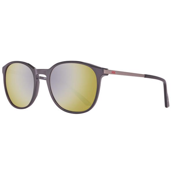 Unisexsolglasögon Helly Hansen HH5022-C01-57