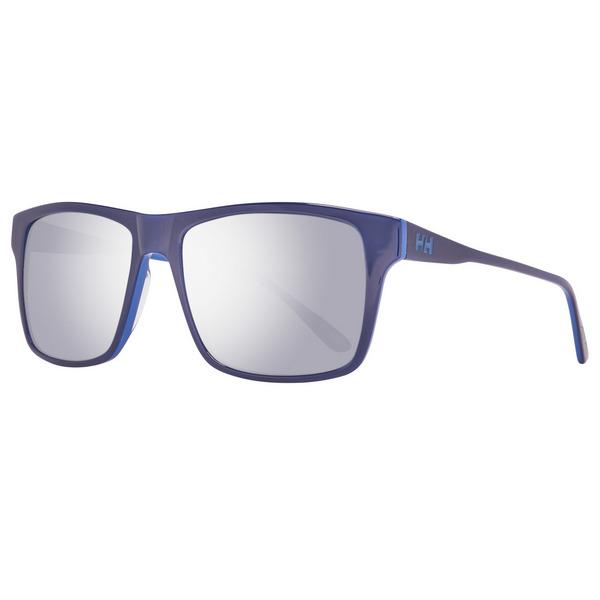 Gafas de Sol Hombre Helly Hansen HH5023-C02-56