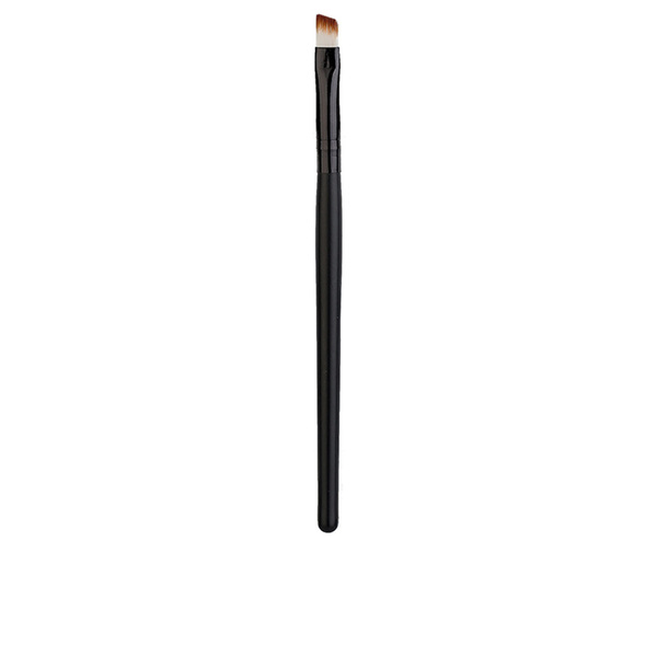 Brush Glam Of Sweden Small (1 pc)