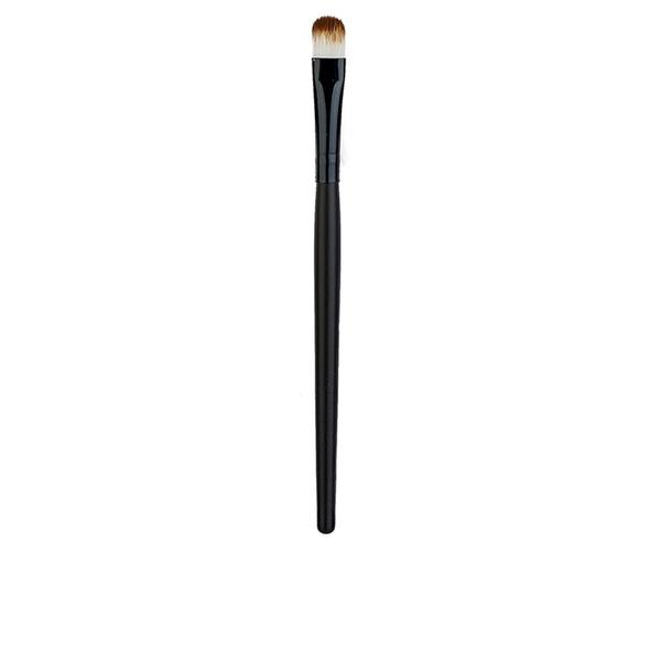 Brush Glam Of Sweden Medium (1 pc)