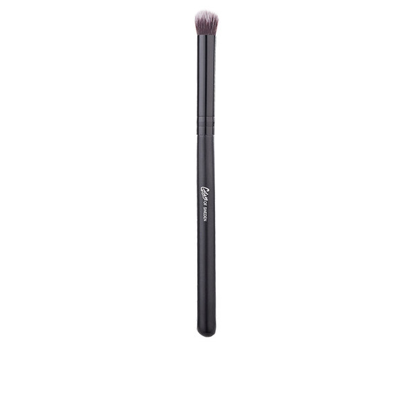 Brush Wide Glam Of Sweden (1 pc)