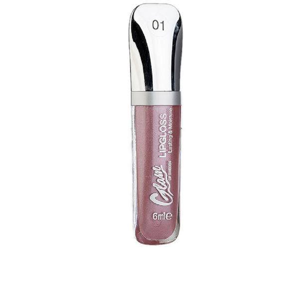 Gloss Glossy Shine Glam Of Sweden 01 Dazzling (6 ml)