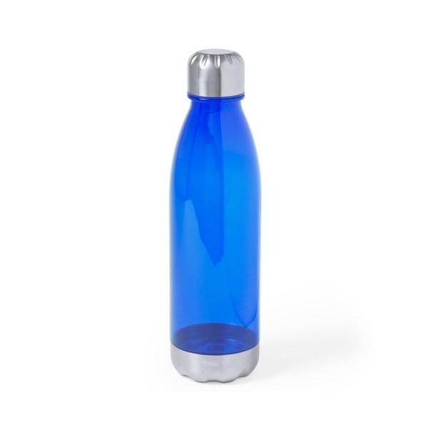 Bidón de Plástico (700 ml) 145343 (4)
