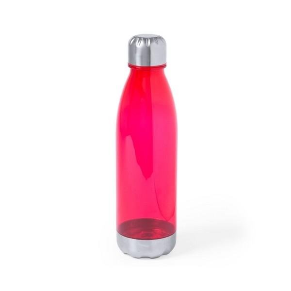 Bidón de Plástico (700 ml) 145343 (3)