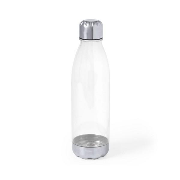 Bidón de Plástico (700 ml) 145343 (2)