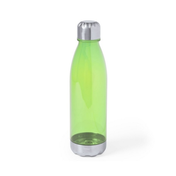 Bidón de Plástico (700 ml) 145343 (1)