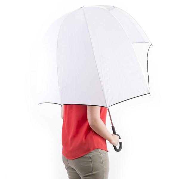 Paraguas Burbuja (Ø 92 cm) 145553 (5)