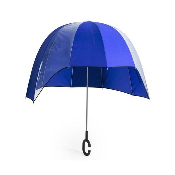 Paraguas Burbuja (Ø 92 cm) 145553 (4)