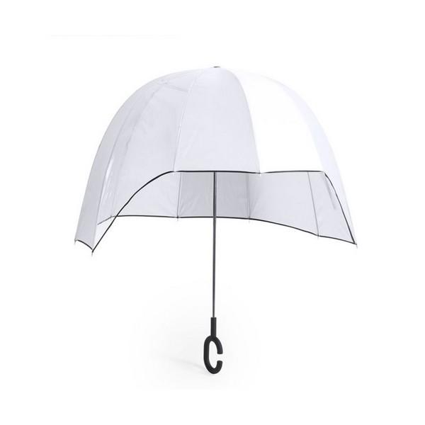 Paraguas Burbuja (Ø 92 cm) 145553 (3)