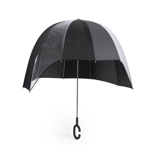 Paraguas Burbuja (Ø 92 cm) 145553 (2)
