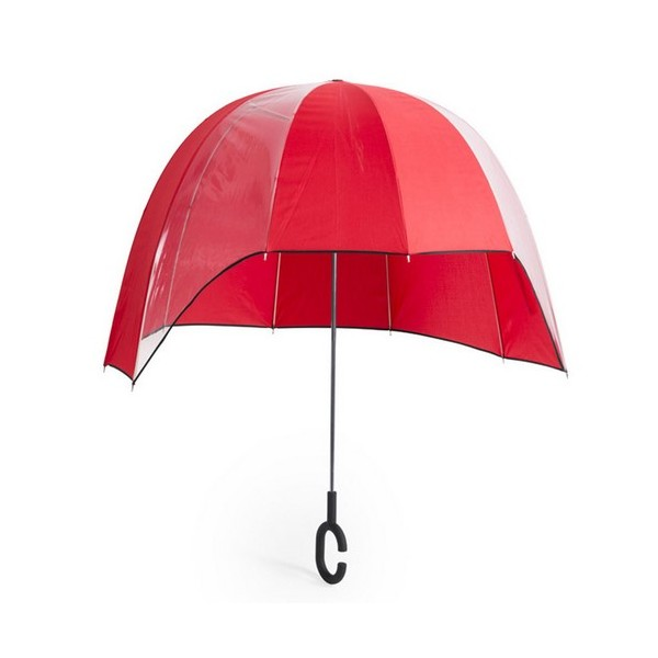 Paraguas Burbuja (Ø 92 cm) 145553 (1)
