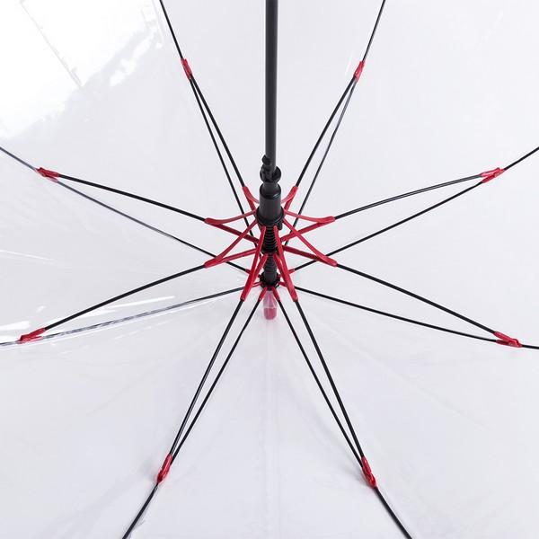 Paraguas Automático (Ø 100 cm) 145988 (6)