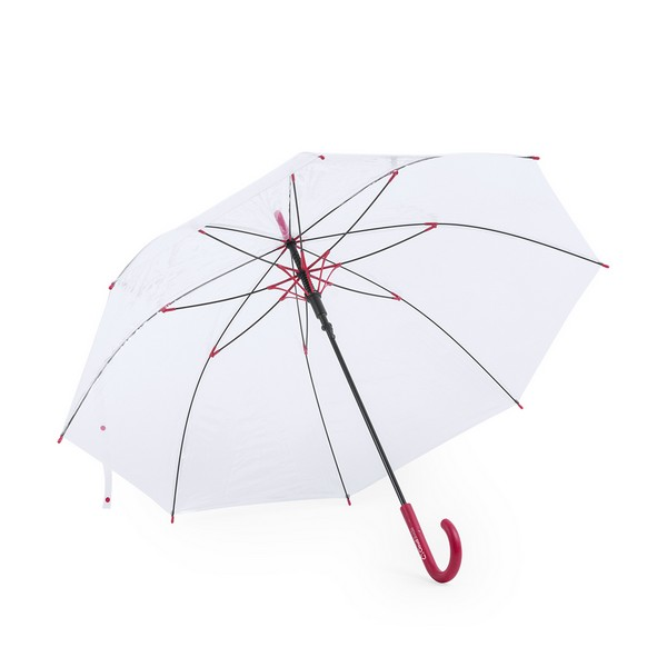 Paraguas Automático (Ø 100 cm) 145988 (5)