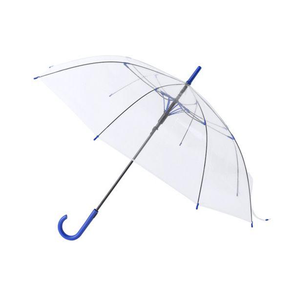 Paraguas Automático (Ø 100 cm) 145988 (3)