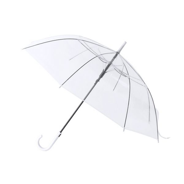 Paraguas Automático (Ø 100 cm) 145988 (2)