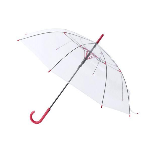 Paraguas Automático (Ø 100 cm) 145988 (1)