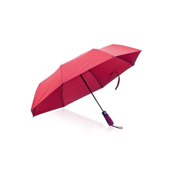 Paraguas Plegable (Ø 98 cm) 143553 (3)