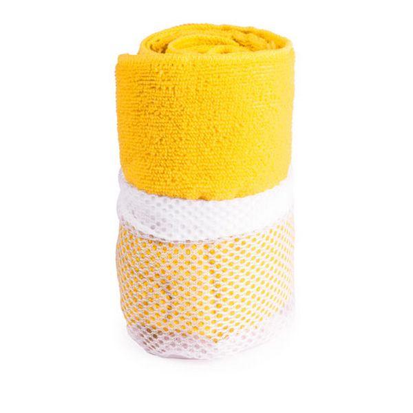 Microfibre Towel (100 x 50 cm) 144567