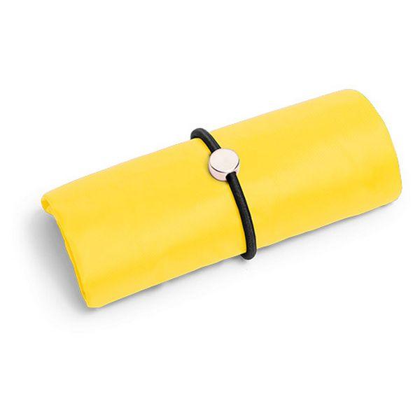 Folding Bag 144781
