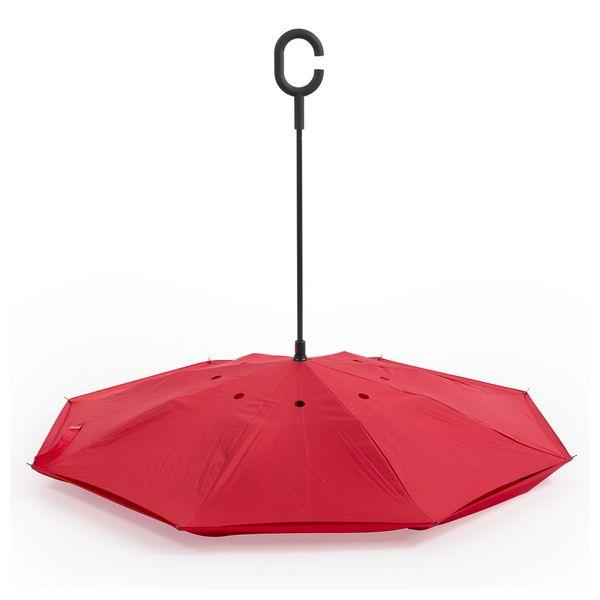 Paraguas de Cierre Inverso (Ø 108 cm) 145552 (6)