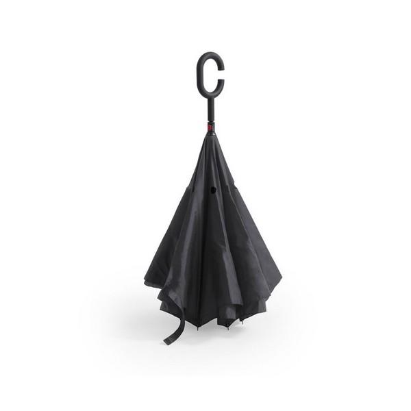 Paraguas de Cierre Inverso (Ø 108 cm) 145552 (3)