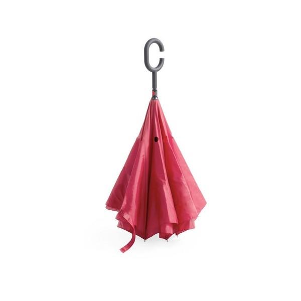 Paraguas de Cierre Inverso (Ø 108 cm) 145552 (2)