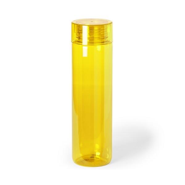 Bidón de Tritán Resistente al Calor (780 ml) 145559 (6)