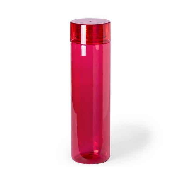 Bidón de Tritán Resistente al Calor (780 ml) 145559 (3)