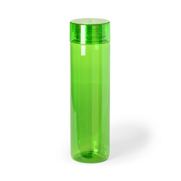 Bidón de Tritán Resistente al Calor (780 ml) 145559 (1)
