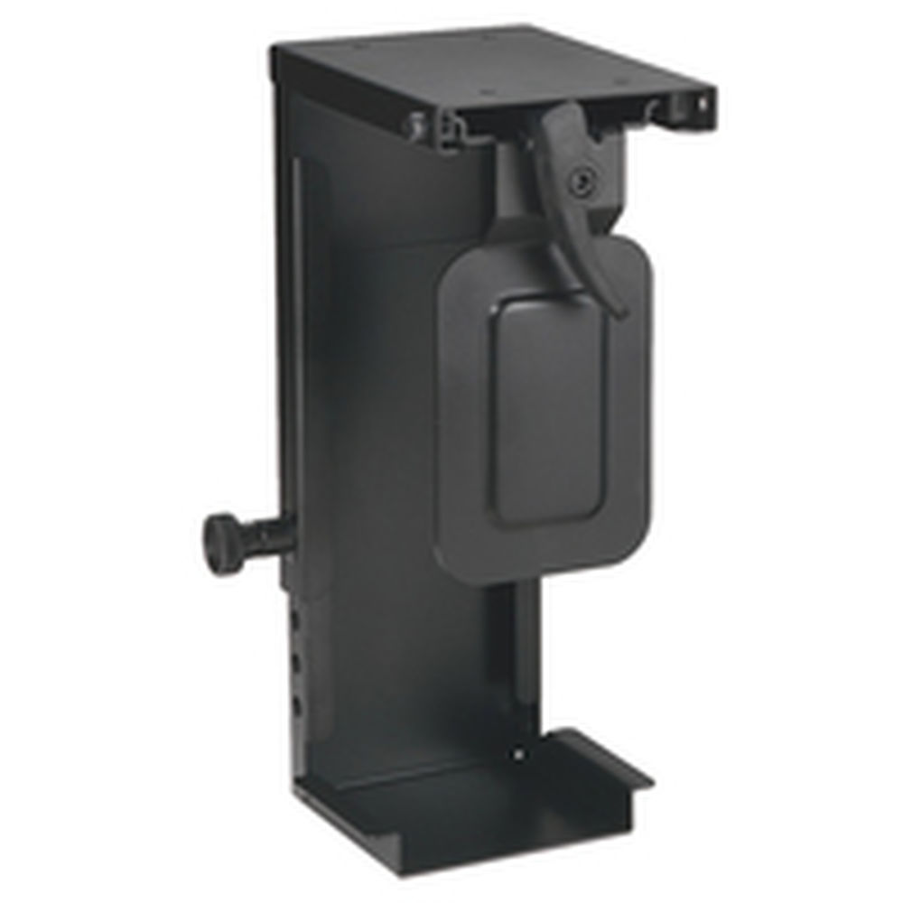 Notebook Stand 17.99.1140 (Refurbished A+)