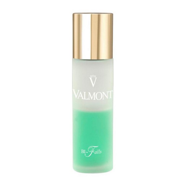 Eye Make Up Remover Purify Valmont (60 ml)