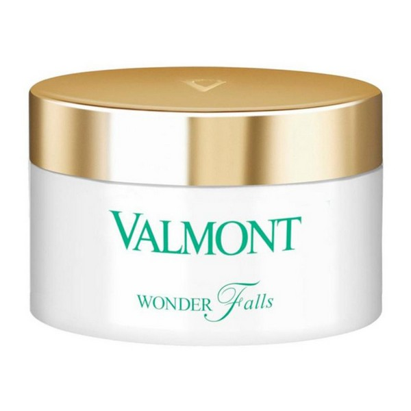 Cleansing Cream Purify Valmont (200 ml)