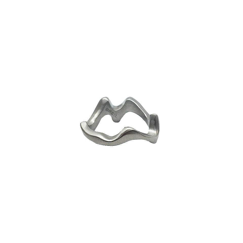 Ladies' Ring Breil 2131230093