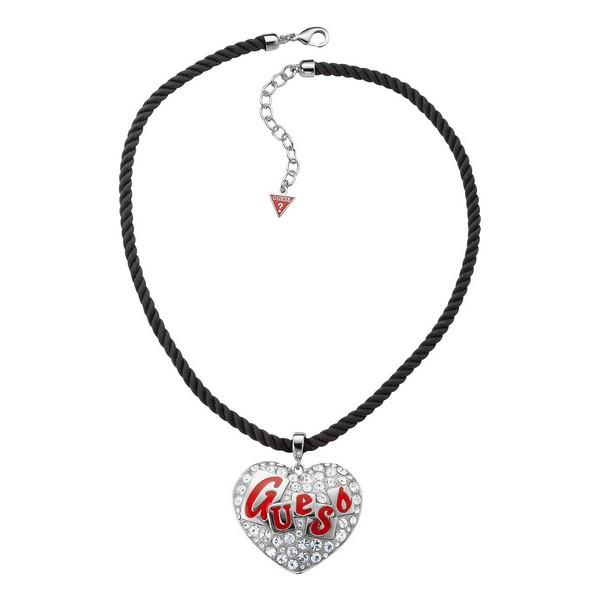 Collar Mujer Guess UBN71221 (50 cm)