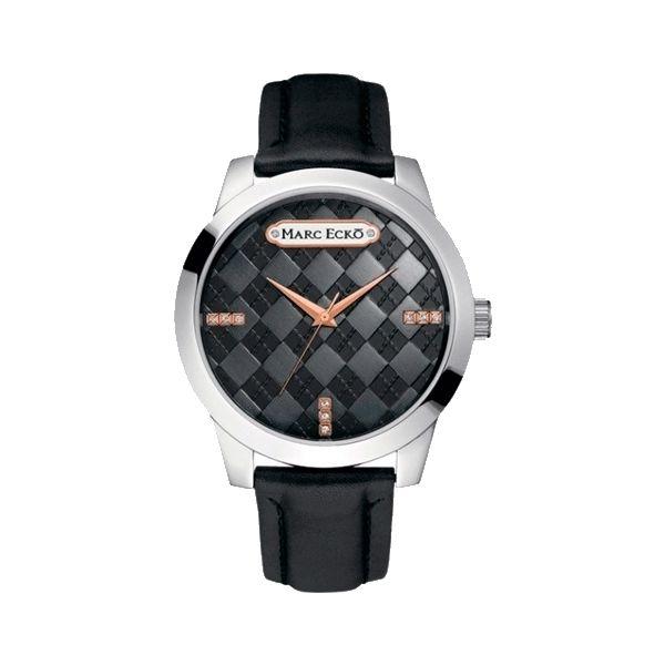 Reloj Hombre Marc Ecko E11591G1 (45 mm)