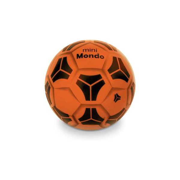Ball Unice Toys Bioball Mini Hot Play (140 mm)